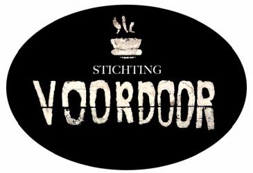 StichtingVoordoor